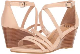 Sofft Mecina Women's Sandals