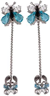 Ermanno Scervino Earrings