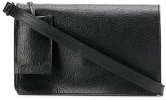 Marsèll Millesoffio cross body bag