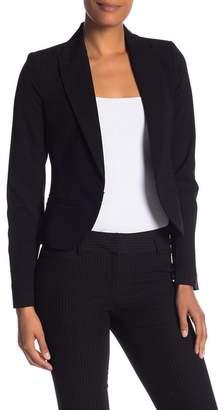 Amanda & Chelsea Signature Long Sleeve Suit Blazer
