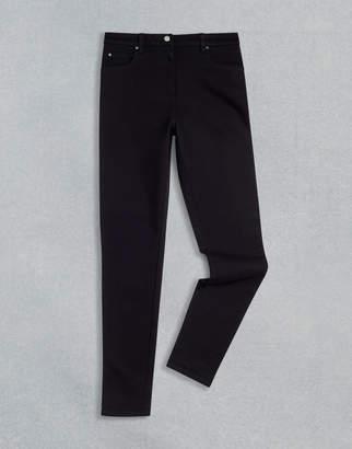 Belstaff Maryon 2.0 Jeans Black