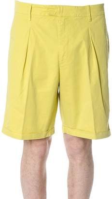 Dondup Short Short Men
