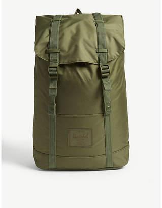 Retreat Light backpack