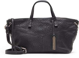 Vince Camuto Ray Textured Satchel