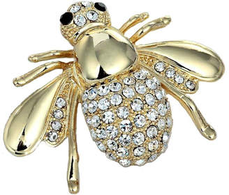 L'Imagine Jewel Bee Pin