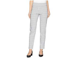 Krazy Larry Pull-On Ankle Pants Women's Dress Pants