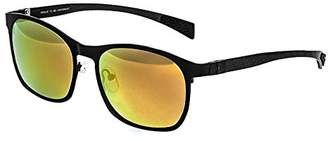 Breed Men's Halley Sunglasses