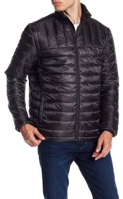 Joe Fresh Long Sleeve Jacket