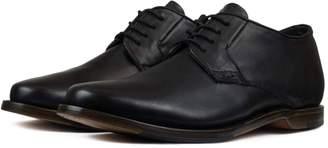 Sutro Footwear Moss Men's Oxford Black