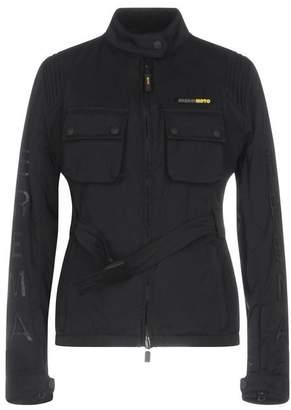 Brema Jacket