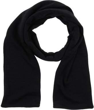 Petit Bateau Oblong scarves