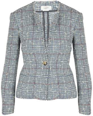 Etoile Isabel Marant Kamila jacket