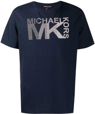 417dd9f16 Michael Kors T Shirts For Men - ShopStyle Australia