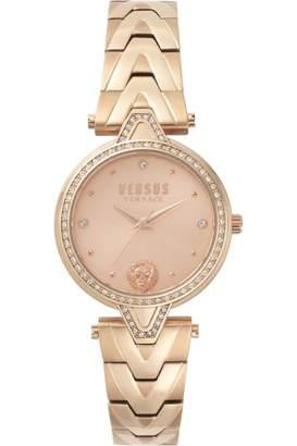 Versace Watch VSPCI3717