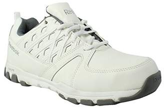 Reebok Work Women's Sublite Work RB434 Industrial and Construction Shoe