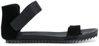 Pedro Garcia strap open-toe sandals