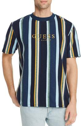 4dc643198f74 GUESS Fitted Men's Shirts - ShopStyle