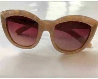 Tyche + Iset Belize Designer Sunglasses