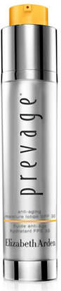 Elizabeth Arden Prevage Day Ultra Protection Antiaging Moisture Lotion SPF 30