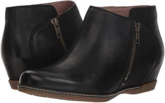 Dansko Leyla Women's Shoes