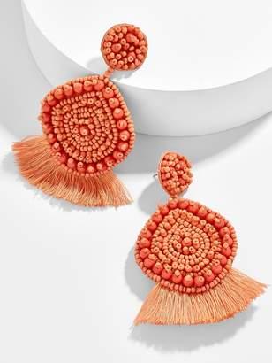 BaubleBar Mietta Drop Earrings