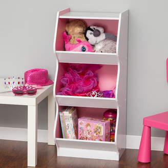 Iris Toy Organizer