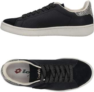 Lotto Leggenda Low-tops & sneakers - Item 11492657PJ
