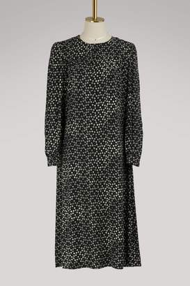 A.P.C. Daisy dress