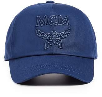 4ec0c26261a2c Mens Collection Hat - ShopStyle Australia