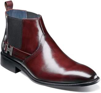 Stacy Adams Joffrey Chelsea Boot