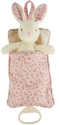 Jellycat Musical stuffed toys - Item 46466265NO