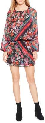 Parker Christina Dress
