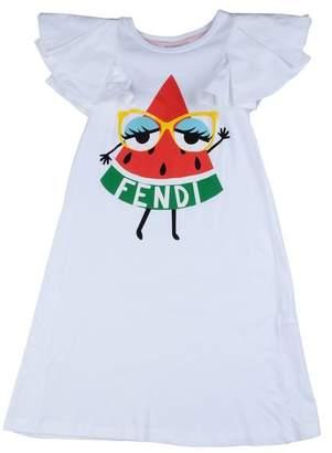 Fendi (フェンディ) - フェンディ ワンピース&ドレス