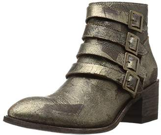 Cordani Five Worlds by Women's Sancho Western Boot