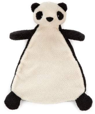 Jellycat Pippet Panda Soother Blanket