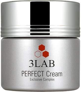 3lab Women's The Perfect Cream