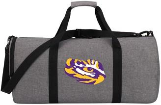 NCAA LSU Tigers Wingman Duffel Bag by Northwest