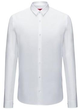 HUGO BOSS Hugo Men's Slim-Fit Shirt