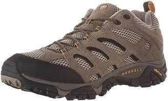 Merrell Men's Moab Ventilator Hiking Shoes