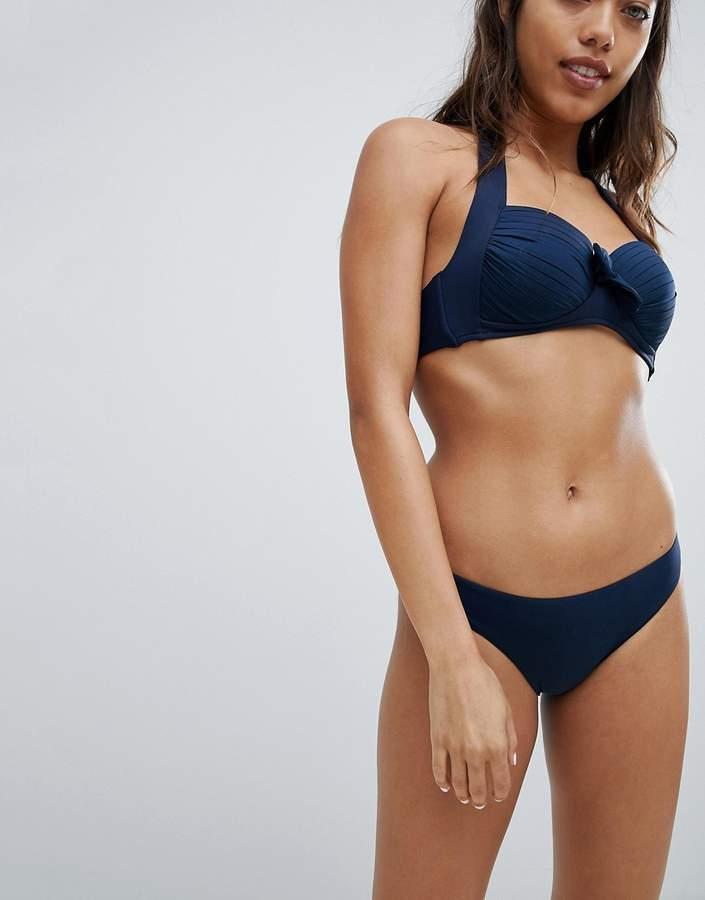 Mini Hipster Bikini Bottom