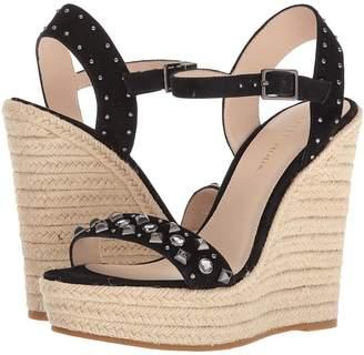 Pelle Moda Oates 4 Women's Shoes