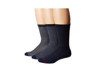 UGG Dominic Crew Socks Gift Set