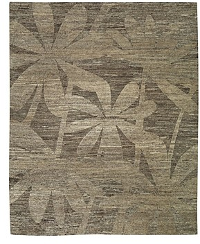 Tufenkian Artisan Carpets Paradise Modern Collection Area Rug, 8' x 10'