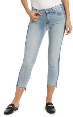 7 For All Mankind Edie