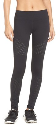 Women's Zella To The Max Leggings $65 thestylecure.com