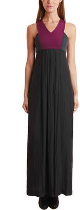 VPL Panopoly Dress