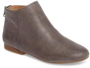 Lucky Brand Gaines Bootie