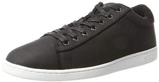 8c444a313aca6 at Amazon.co.uk · HUB Men s Mark Low Trainers