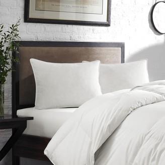 Eddie Bauer Goose Feather Pillow