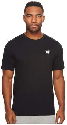 Converse Cons Back Print T-Shirt Men's T Shirt
